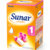 Sunar_Complex_1