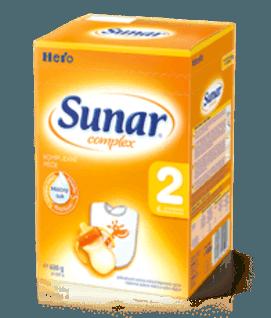 Sunar_Complex_2