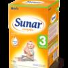 Sunar_Complex_3