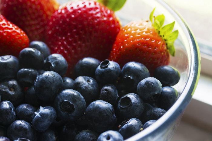 ovocny prikrm