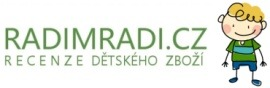 Radimradi.cz
