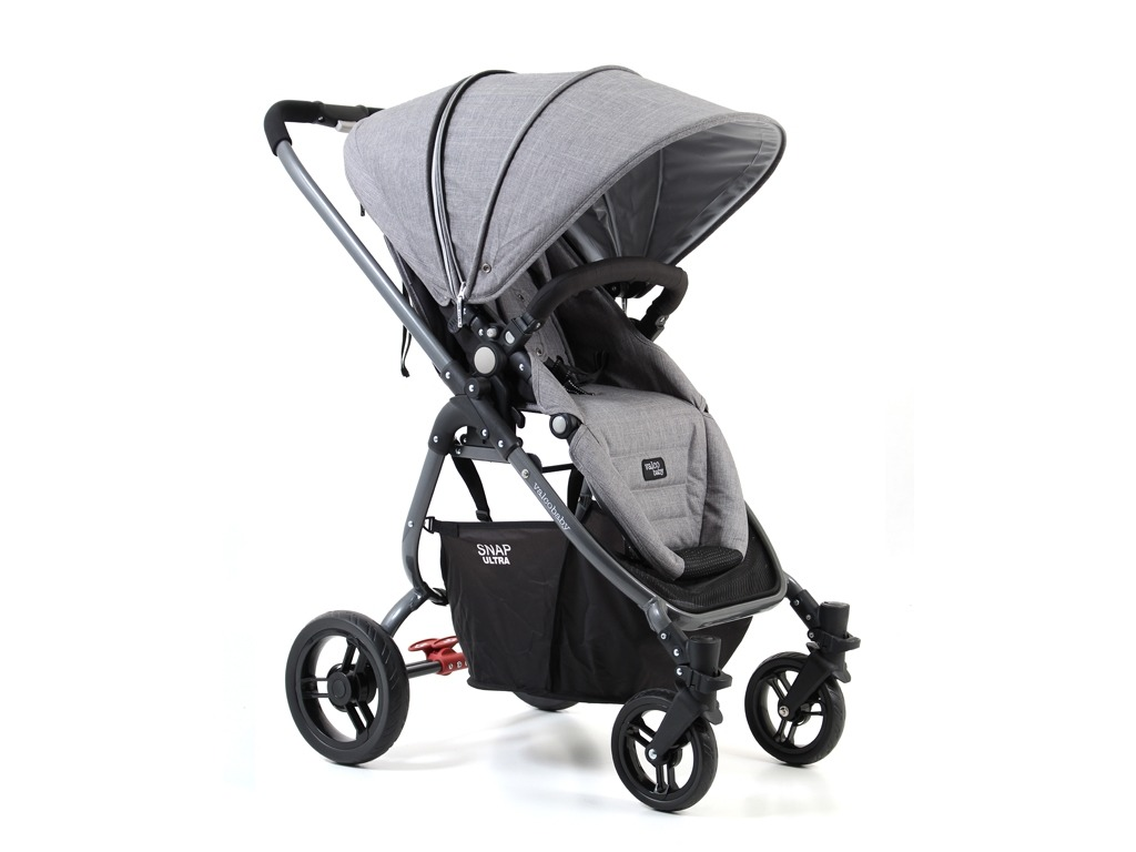 valco snap ultra tailor made 2