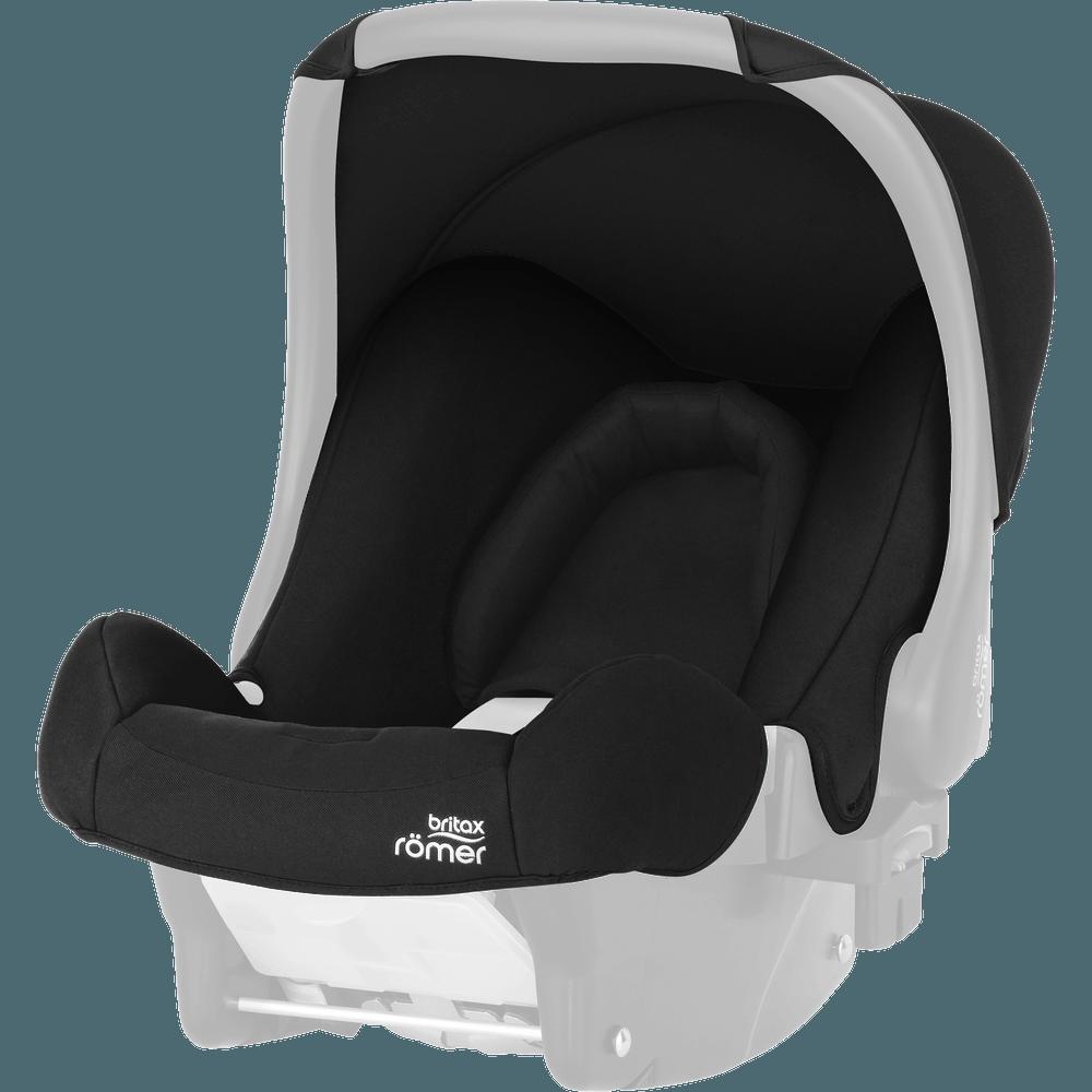 Autosedačka Römer Baby-Safe - náhradní potah