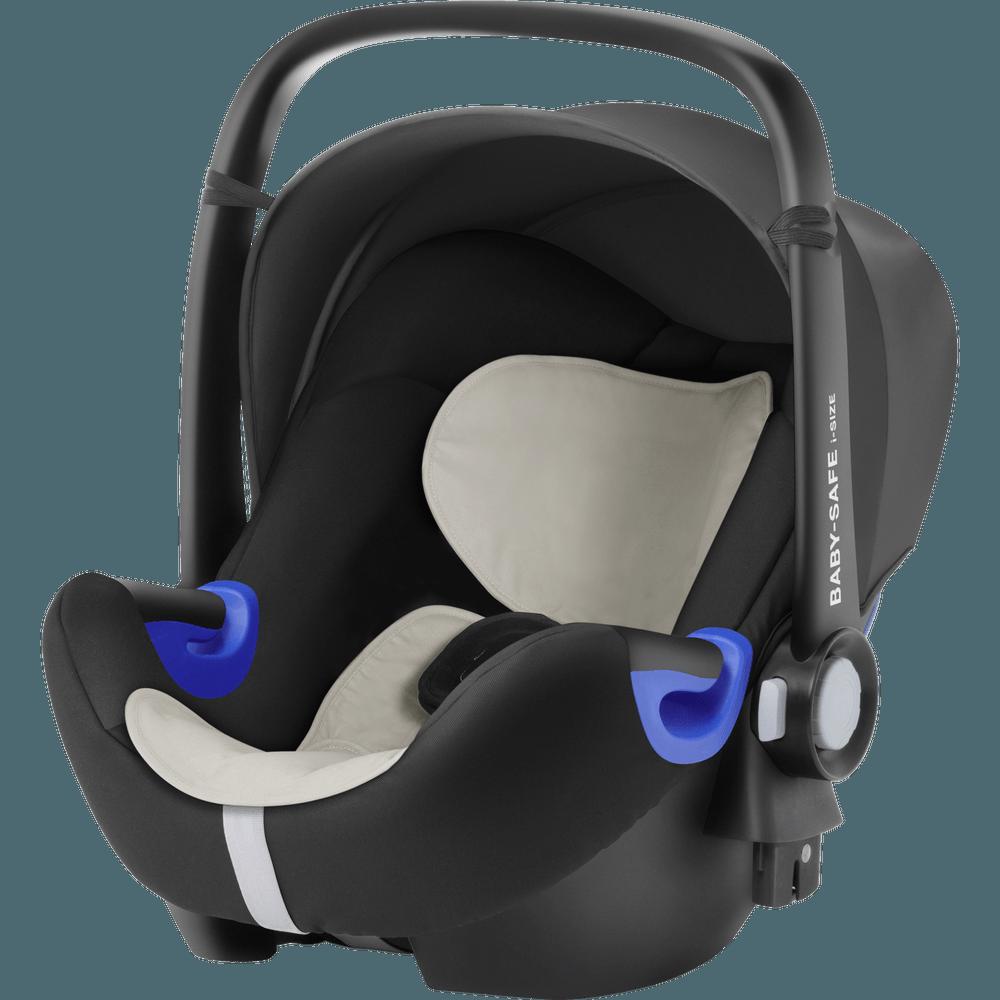 Autosedačka Römer Baby-Safe - termopotah